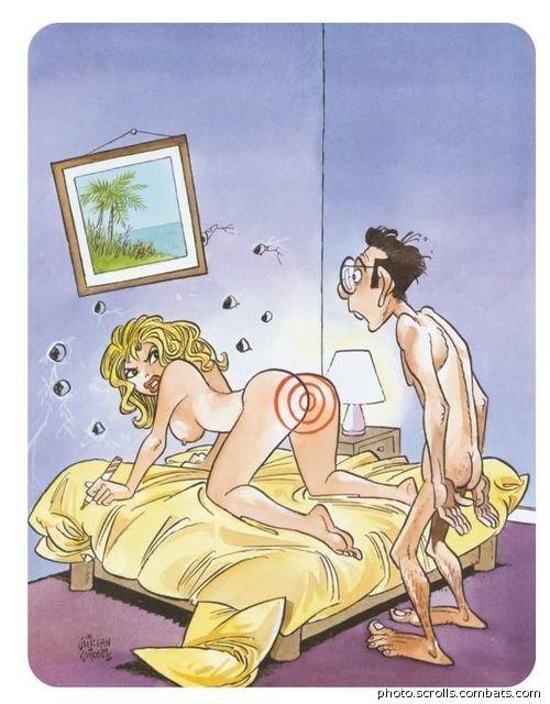 foto-eroticheskie-krasivih-devushek-kazashek